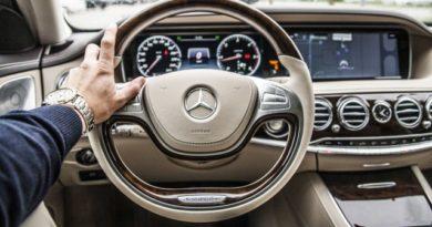 С 1 сентября в РФ снизится размер импортных пошлин на авто