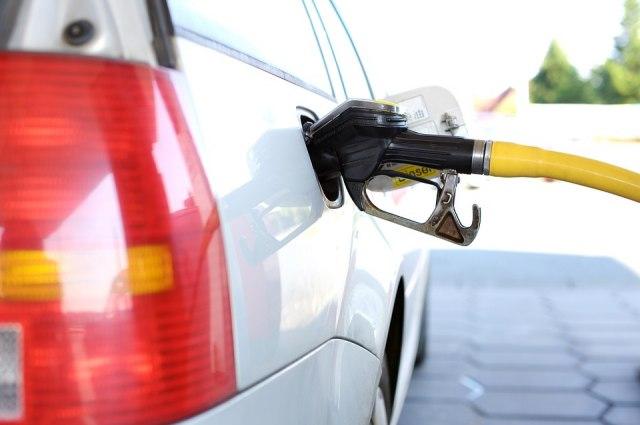 Готовиться к новому скачку цен на топливо в 2019 году?