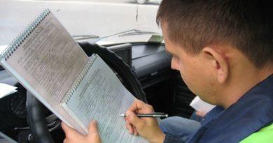 Дмитрий Медведев рассказал о возможном увеличении штрафов для водителей