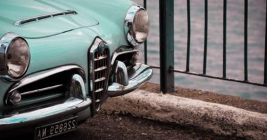 РСА: Инициатива о плате за убытки по ОСАГО при отсутствии страховки у виновника противоречит сути страхования