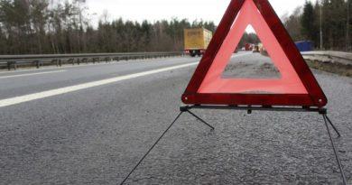 Совет Федерации настаивает на страховании водителей, а не автомобилей