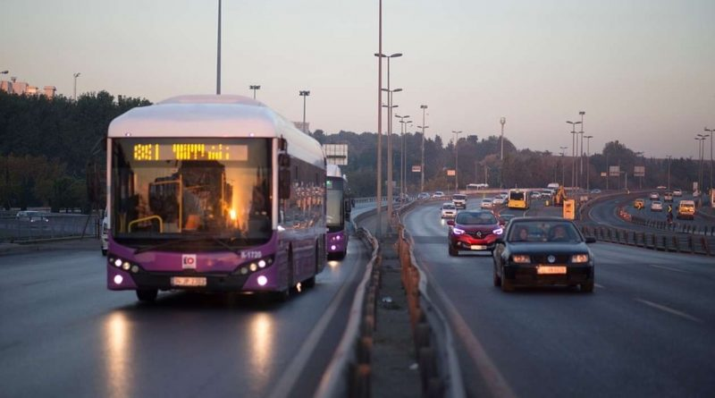 Пострадавшие пассажиры автобуса, попавшего в ДТП на Камчатке, вправе рассчитывать на выплаты по ОСГОП от САО «ВСК»