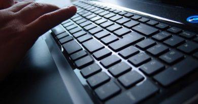 РСА вышел на более высокие объемы IT-операций, чем ведущие страховщики