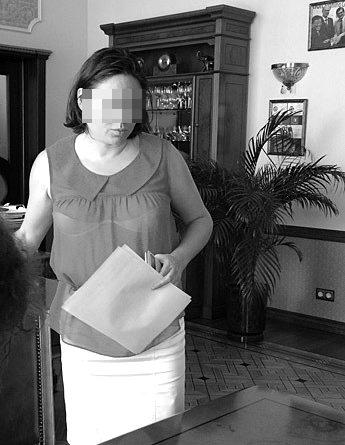 В ДТП скончалась супруга главы челнинского «Автоградбанка»
