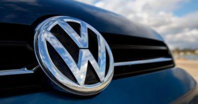 Компания Volkswagen открыла цифровой шоу-рум в Нижнем Новгороде