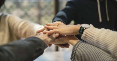 ВСК, Mobileye и INCO подписали соглашение о стратегическом партнерстве