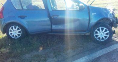 В Татарстане госслужащая на Renault устроила смертельное ДТП, где погиб 19-летний парень