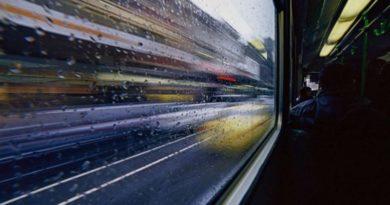 Родственники пассажиров, погибших в результате ДТП под Тверью, а также пострадавшие в этой аварии пассажиры автобусов вправе рассчитывать на страховые выплаты
