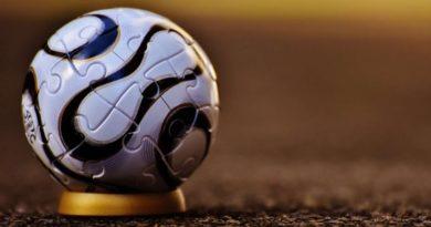Страховая компания «Согласие» выбрана официальным партнером Ассоциации мини-футбола России