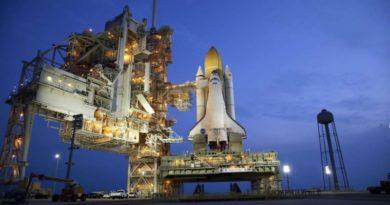 СК «Согласие» приступила к рассмотрению обстоятельств аварии при запуске РН «Союз-ФГ»