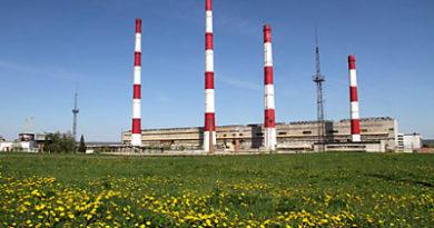 Президент РТ планирует обсудить с главой Минэнерго РФ проект реконструкции Заинской ГРЭС