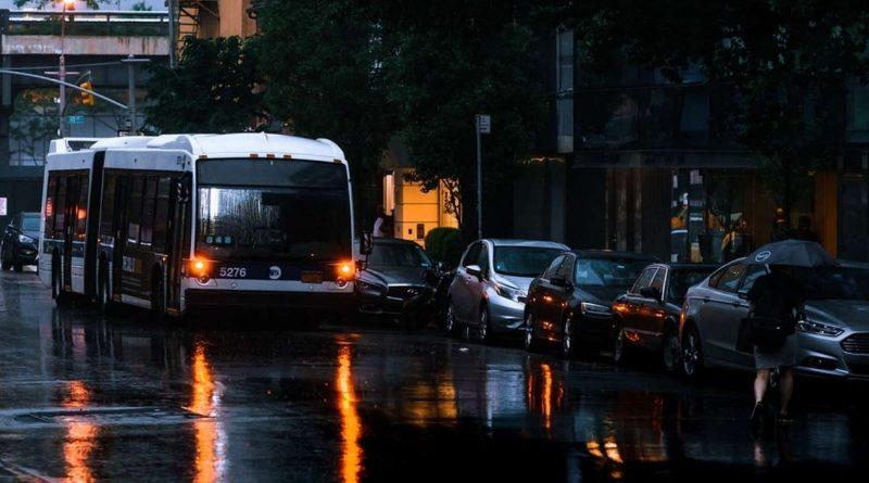 Пассажиры автобусов, пострадавшие при ДТП в Уфе, застрахованы по ОСГОП в АО «МАКС» и АО «СОГАЗ»
