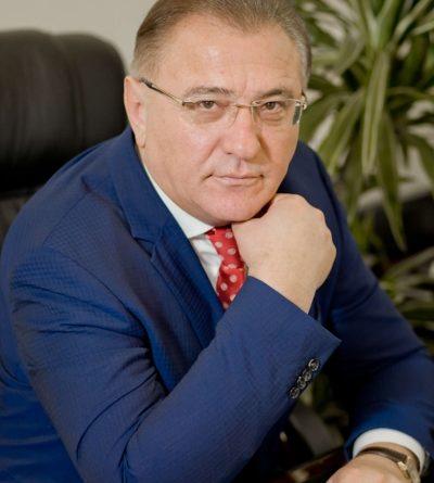Президент НСА Корней Биждов включен в состав постоянной комиссии при Правительстве РФ