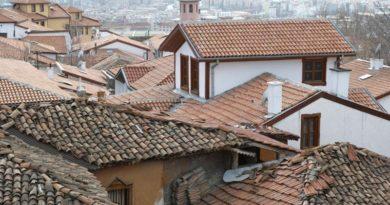 Регионы заинтересованы участвовать в запуске пилотных программ по страхованию жилья от ЧС