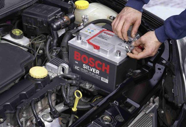 Можно ли зарядить аккумулятор от работы двигателя на холостых оборотах