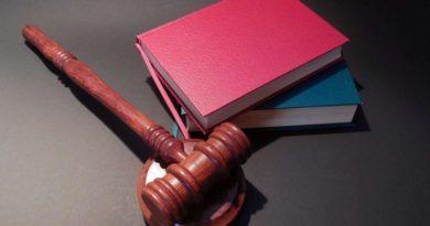 Верховный суд признал законной норму о допустимом 10%-ном расхождении оценок стоимости ремонта