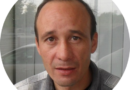 Представитель ФАР в РТ о реформе ОСАГО: «Нас готовят  к удорожанию этой услуги»