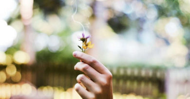 К 2030 г. курение может начать уносить по 8 млн жизней ежегодно
