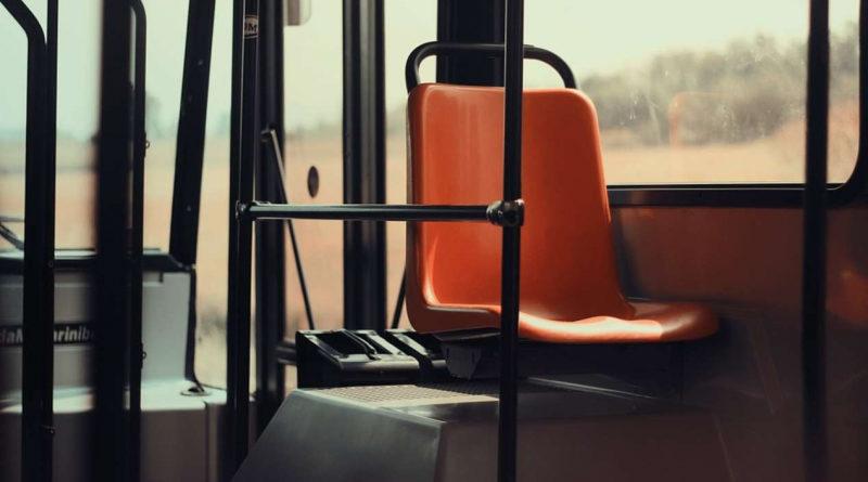 Пассажиры микроавтобуса, пострадавшие при ДТП в Санкт-Петербурге, имеют право на страховые выплаты в АО «СОГАЗ»