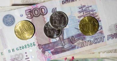 Казанский Кремль: В Татарстане очень низкий уровень бедности
