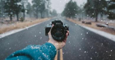 К 1 марта будет обеспечена достаточная чистота баз для запуска штрафов с камер за отсутствие ОСАГО