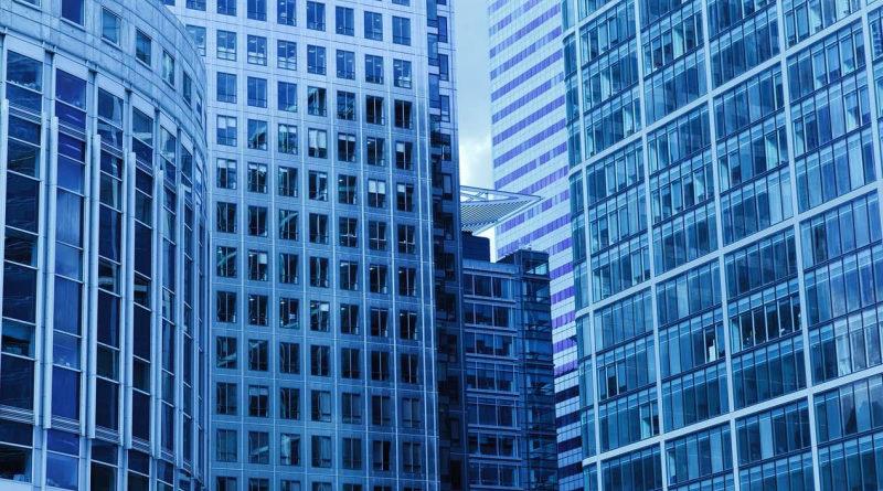 Росгосстрах открывает офисы нового формата для клиентов и агентов