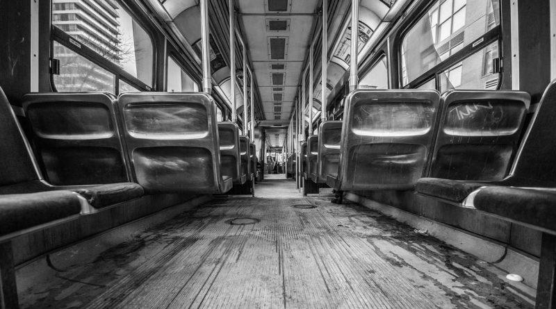 Пострадавшие в вахтовом автобусе в Кузбассе вправе рассчитывать на компенсации до 2 млн рублей