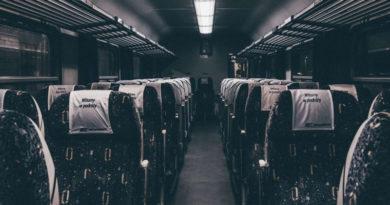 Пострадавшим пассажирам микроавтобуса и родственникам погибших при ДТП на трассе М-4 «Дон» в Ростовской области, положены страховые выплаты по ОСГОП от СПАО «Ингосстрах»