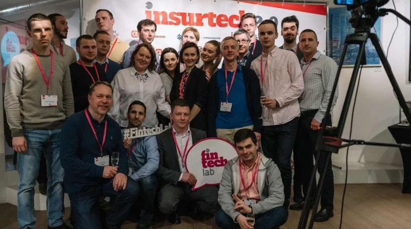 Акселератор Insurtech 2.0 завершился запуском  15 пилотов между страховыми и стартапами