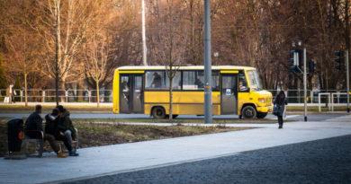 Пассажирам автобуса, въехавшего в столб в Новосибирске, положены страховые выплаты по ОСГОП в САО «ВСК»
