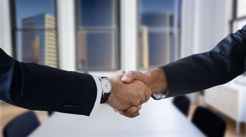 Руслан Сатюков и Сергей Вакульченко будут отвечать за реализацию стратегии развития розничных продаж в страховой компании «Согласие»