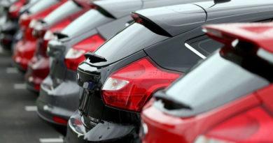 Профсоюз предложит Ford меры по спасению его российских заводов