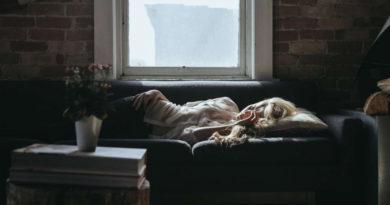 «Ингосстрах» выяснил страховые предпочтения женской аудитории