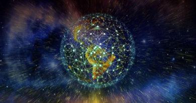 Insurtech – новая область деятельности Ассоциации ФинТех