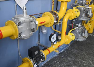 В Казани начинаются опрессовки тепловодов с временным отключением горячей воды