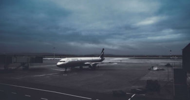 Объем страховых выплат пострадавшим и погибшим при пожаре в самолете в аэропорту «Шереметьево» может достигнуть 100 млн рублей