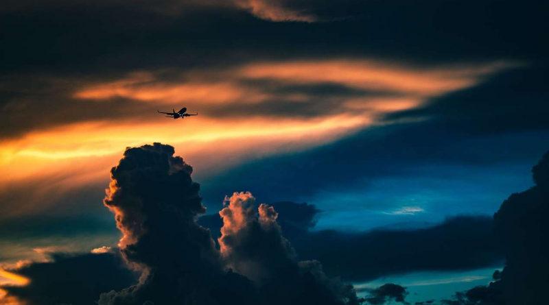 ВСС: Страховщики максимально упростили процедуры выплат по аварии самолета «Суперджет 100»
