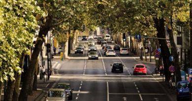 Автоперевозчики и экспедиторы смогут застраховать ответственность по договору