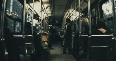 Пострадавшим при столкновении экскурсионных автобусов в Сочи положены страховые выплаты по ОСГОП от СПАО «Ингосстрах» и САО «ВСК»