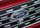 Ford досрочно погасил свои долги перед российским банком