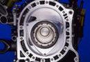 Официально: Mazda работает над новым роторным мотором