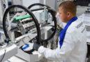Volkswagen предложил привязать размер госсубсидий к уровню локализации