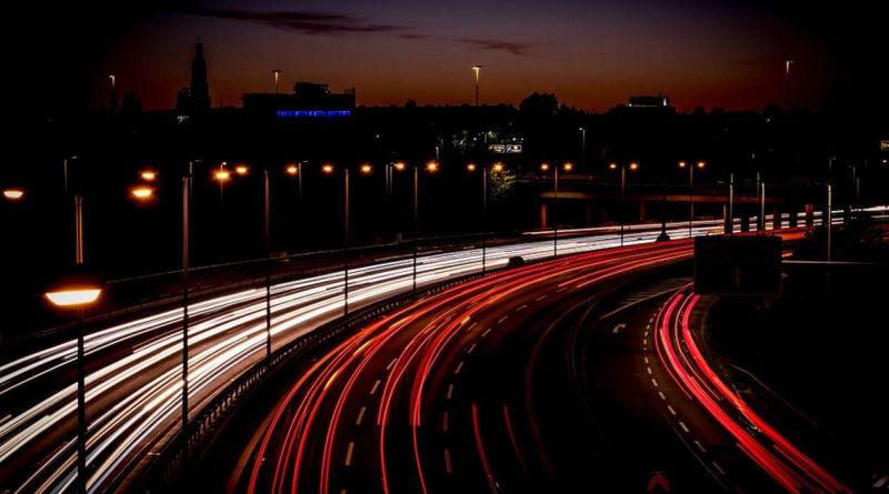Средняя премия по ОСАГО по итогам 9 месяцев снизилась в 77 регионах, где проживает 96% автовладельцев