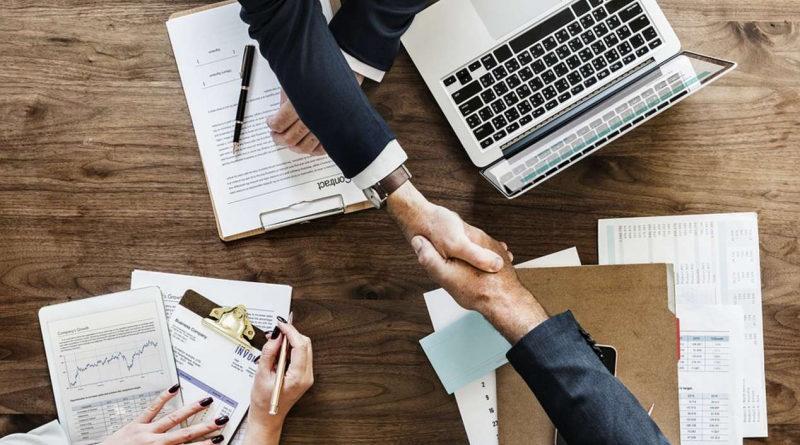 ВСС поддерживает предложения ЦБ о регулировании финорганизаций-страховых агентов
