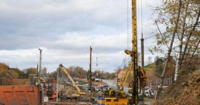 Татарстану дополнительно выделено 650 млн рублей на строительство первого этапа Большого Казанского кольца