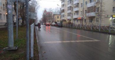 В Казани ищут трех водителей, из-за которых пострадали люди