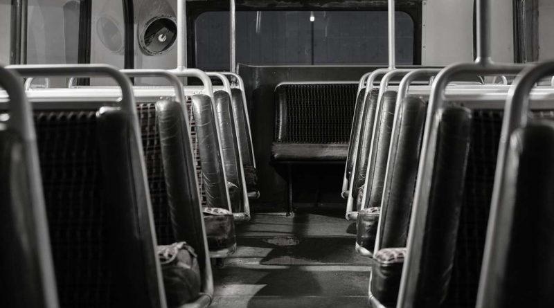 Пассажирам автобуса, пострадавшим при ДТП в Омске, положены страховые выплаты по ОСГОП от «Ренессанс Страхования»