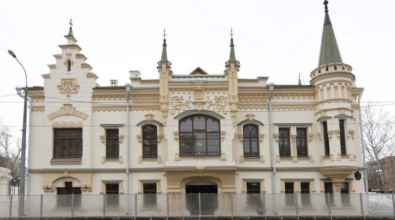 В музее имени Габдуллы Тукая открывается выставка «Что я помню о себе»