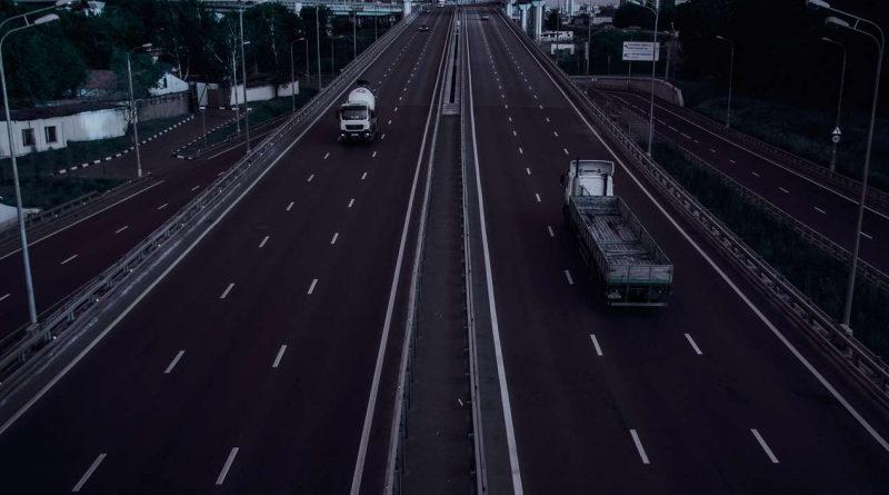 Пассажиры автобуса, пострадавшие при ДТП в Подмосковье, могут рассчитывать на страховые выплаты по ОСГОП от СПАО «РЕСО-Гарантия»