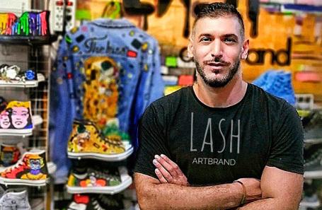 «Мой переезд в рай оказался переездом в ад»: что нужно, чтобы открыть магазин в Таиланде